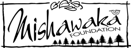 Mishawaka Foundation