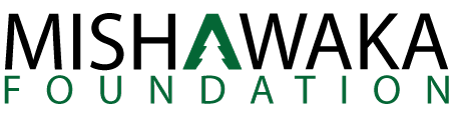 Mishawaka Foundation Logo